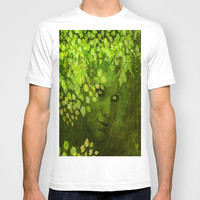 SPRING COMING T-shirt by Fiery Finn77