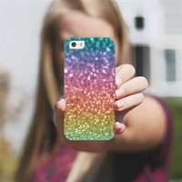 After the Rain iPhone 5s case by Lisa Argyropoulos | Casetify
