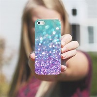 Tango Frost iPhone 5s case by Lisa Argyropoulos | Casetify