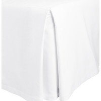 Twin Bedskirt | Product Detail | H&M
