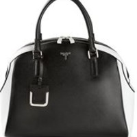 Serapian Zipped Tote - Parisi - Farfetch.com