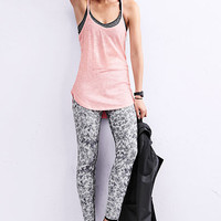 Printed Sport Tight - VS Sport - Victoria's Secret