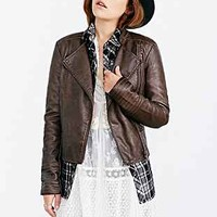 BB Dakota Almu Jacket - Urban Outfitters