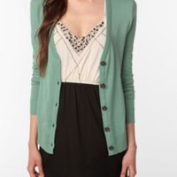 BDG Classic Cardigan