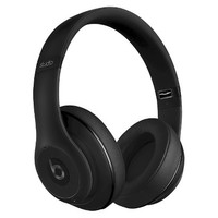 Beats by Dre Studio™ Wireless Over-Ear Headphones - Assorted Colors
