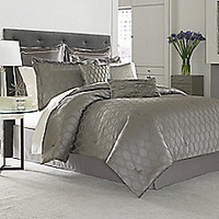 Manor Hill® Riviera Comforter Set