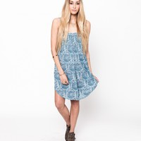 O'Neill ROSITA DRESS from Official US O'Neill Store