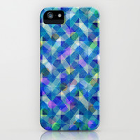 Illusions iPhone & iPod Case by Sandra Arduini | Society6