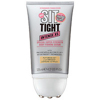 Sit Tight™ Intense XS Special Super-Strength Body Firming Serum - Soap & Glory | Sephora
