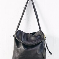 Erin Templeton The Assistant Convertible Shoulder Bag - Urban Outfitters