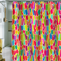 DENY Designs Home Accessories | Sharon Turner Tickle Me Shower Curtain