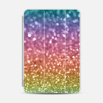 After the Rain iPad Mini case by Lisa Argyropoulos | Casetify