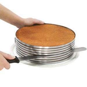 Layer Cake Slicing Kit Product