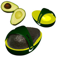 Avocado Saver Product