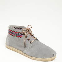 TOMS &#x27;Desert Botas - Alarco&#x27; Chukka Boot (Women) | Nordstrom
