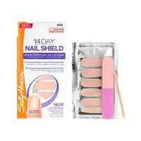 Sally Hansen | 14 Day Nail Shield