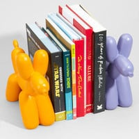 Balloon Animal Bookend