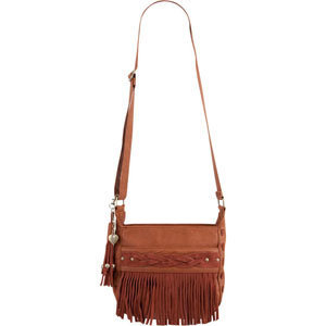 ROXY Highway Bag 193753400 | Handbags &amp; Wallets | Tillys.com