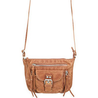 Washed Crossbody Handbag 191208409 | Handbags & Wallets | Tillys.com
