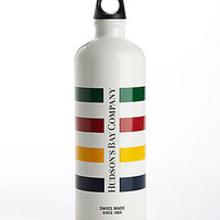 Hudson'S Bay Company Sigg Water Bottle