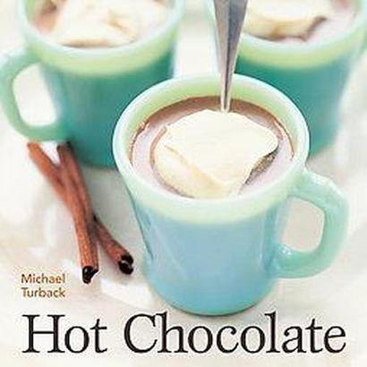 Hot Chocolate (Paperback)