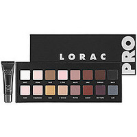 Sephora: PRO Palette : eye-sets-palettes-palettes-value-sets-makeup