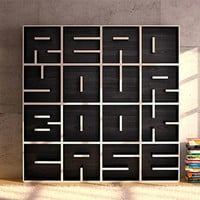 Read your Books Shelf | Store | Home
