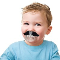 Chill Baby Lil Shaver - Whimsical &amp; Unique Gift Ideas for the Coolest Gift Givers