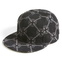 G-Star Raw 'RAW for the Oceans' Ball Cap