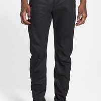 G-Star Raw 'RAW for the Oceans' 3D Arc Slim Fit Jeans