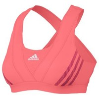 adidas Climacool Supernova Racer Bra - Women's