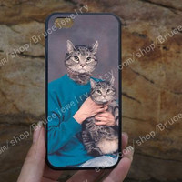 Cats iphone case,phone case,galaxy S5 case,iPhone 5C 5/5S 4/4S,Disney Snow White samsung galaxy S3/S4/S5,Personalized Phone case