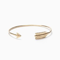 Arrow Cuff