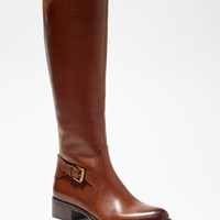 Signature Craze Boot by Franco Sarto: Footwear | Free Shipping at L.L.Bean