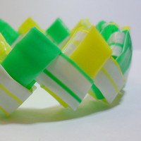 Lemony Fizz Bracelet