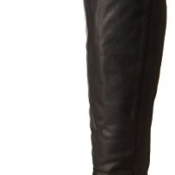 Vince Camuto Women's Karita Riding Boot
