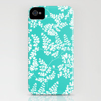 Spring iPhone Case by Aimee St Hill | Society6