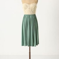 Gathering Breeze Dress-Anthropologie.com