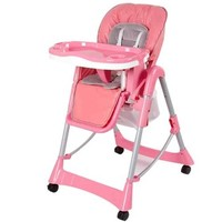 Source Luxurious dinner tray Baby high chair,Baby chair on m.alibaba.com