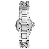 Womens Watches - From Rose Gold to Wrapped to Chains & Black | Michael Kors| Michael Kors
