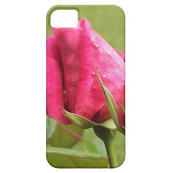 Rose Photography iPhone 5/5S Case