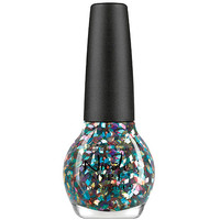 Walmart: Nicole by OPI Nail Lacquer, Be Awesome, 0.5 fl oz