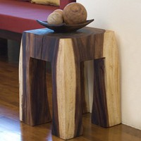Earth Friendly Furniture and Products - Terra Furnishings