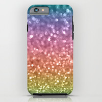 After the Rain iPhone & iPod Case by Lisa Argyropoulos