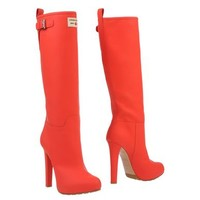 Dsquared2 Boots - Women Dsquared2 Boots online on YOOX United States