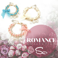 Romance Collection | Sotrendee Inc.