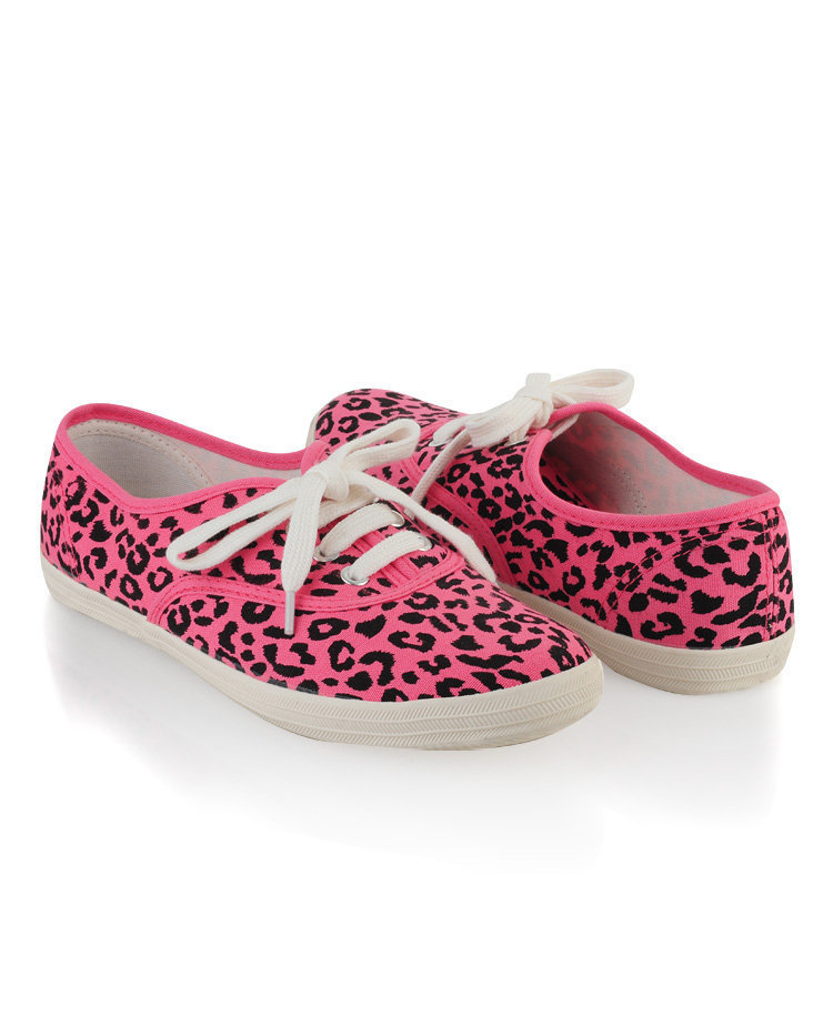 leopard tennis shoes from forever 21 epic wishlist