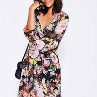 Show Me Your Mumu Jocelyn Dress - Urban Outfitters
