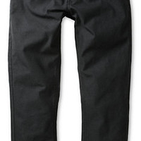 Staple Walton Twill Jogger Pants