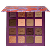 Limited Edition Amazonian Clay Eyeshadow Palette V1 - Tarte | Sephora